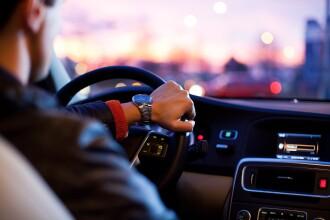 (P) Pentru inchirieri auto Bucuresti la cel mai bun pret apeleaza cu incredere la serviciile profesionale oferite de EvoGo!