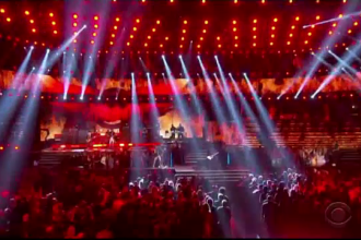 Premiile Grammy 2020. Trofeul câștigat de un român la Los Angeles