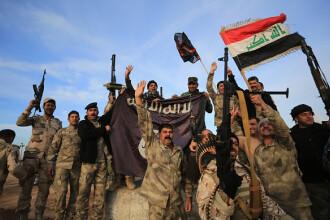 Amenințarea noului lider al Stat Islamic. Ce țară va fi ținta grupării teroriste