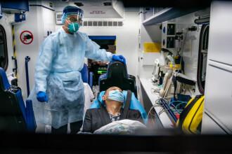 Verdictul experților: În cât timp se vindecă simptomele coronavirusului