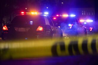 """Un băiat de 9 ani și-a înjunghiat sora mai mică, în timp ce striga """"mori, mori!"""""""