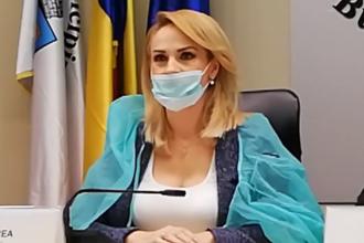 Firea, după apariția coronavirusului în Capitală: Aş pleda pentru închiderea şcolilor