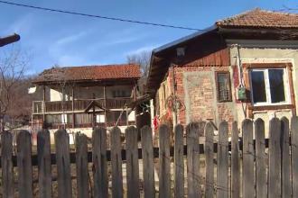 O fetiță de 11 ani din Gorj ar fi fost abuzată de tatăl ei. Acuzațiile mamei, care până acum a fost la muncă în Italia