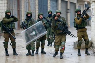 Israelul avertizează că obiective de-ale sale din străinătate ar putea fi atacate de Iran