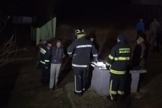 De teamă să nu fie părăsit, un bărbat și-a incendiat iubita. Amândoi au fost cuprinși de flăcări
