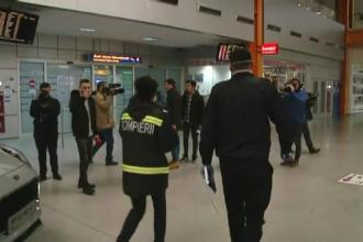 Mărturia unei românce din China în plină epidemie de coronavirus.