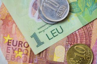 """În Sibiu, oamenii au donat 1 milion de lei pentru spital, în câteva zile: """"Este incredibil"""""""