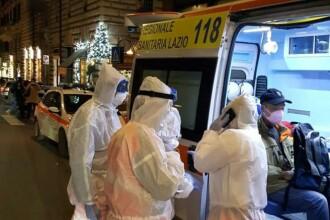 Țara care anunță primul deces în afara Chinei din cauza infectării cu coronavirus