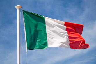 Italia decretează stare de urgenţă din cauza coronavirusului