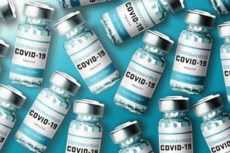 UE renunţă la achiziția a peste 300 de milioane de doze de AstraZeneca şi Johnson&Johnson