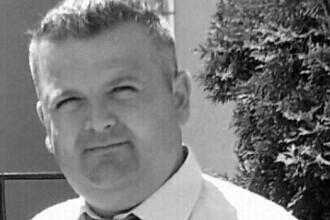 Un şofer de la Serviciul de Ambulanţă Bihor a murit din cauza coronavirusului