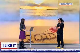 Cum a ajuns România cel mai de succes exemplu al creșterii TikTok în lume
