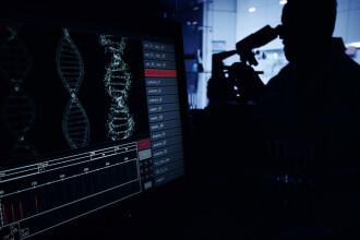Cercetătorii britanici, speriați că vaccinul anti-COVID nu va funcționa în fața noii tulpini din Africa de Sud