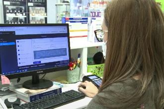Cum ne putem programa online pentru a ne vaccina împotriva coronavirusului