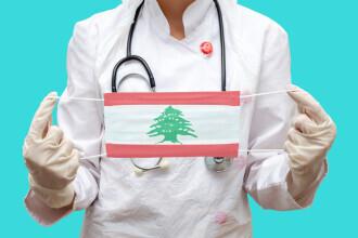 Libanul intră în lockdown până la sfârşitul lunii. Deplasările sunt interzise după ora 18:00