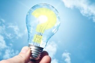 ANRE a decis. Noile contracte pentru energia electrică se pot încheia până la 31 martie 2021