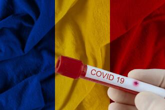 Surse: Guvernul ia în calcul să introducă noi restricții Covid-19, mai aspre