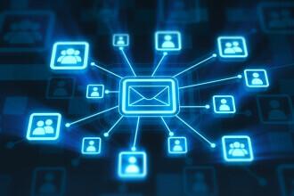 """Belarus introduce un """"serviciu național de poștă electronică"""