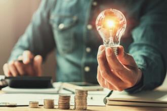 Liberalizarea pieţei energiei electrice, în atenția Avocatului Poporului. Solicitările trimise către ANRE