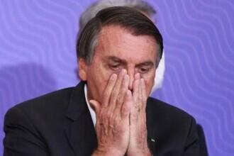 Brazilia: Bolsonaro, anchetat în curând de Senat pentru gestionarea pandemiei de COVID-19