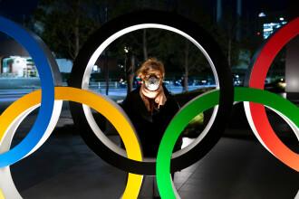 Organizatori: Jocurile Olimpice de la Tokyo vor avea loc indiferent de evoluţia situaţiei pandemiei de coronavirus