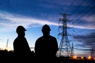 """Ministrul Energiei susține că unele companii trec consumuri estimate foarte mari pe facturile de energie: """"O înșelătorie"""""""