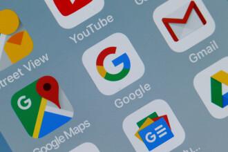 Google îşi închide studiourile de producţie a jocurilor. Ce se va întâmpla cu angajații