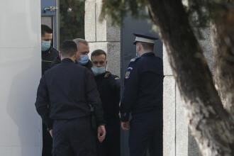 Liviu Dragnea, urmărit penal de DNA pentru vizita sa în SUA. Este acuzat de trafic de influență