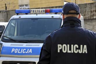 Explozie la cea mai mare fabrică de explozivi din Polonia. O persoană a murit