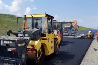 Ce proiecte de infrastructură vor fi gata în 2021. Anunțul ministrului Transporturilor