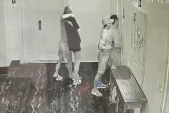 Cuplu de chinezi, uciși în camera lor de hotel din Cambodgia. Momentul când au fost luați ostateci