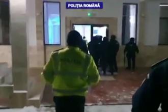Petrecere de majorat cu zeci de invitaţi, oprită de poliţie. Ce amenzi au primit participanţii