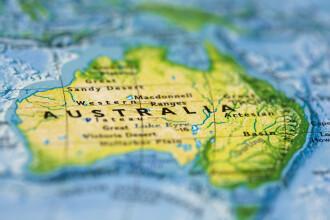 Australia ar putea să nu-și redeschidă în 2021 frontierele pentru călătorii străini