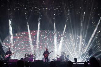 O casetă demo înregistrată în liceu de membrii trupei Radiohead, scoasă la licitaţie