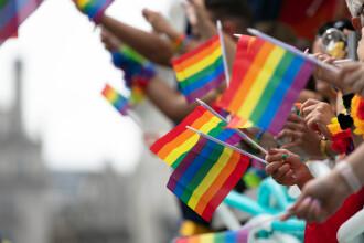 România, amendată de CEDO pentru că a încălcat drepturile persoanelor transgender