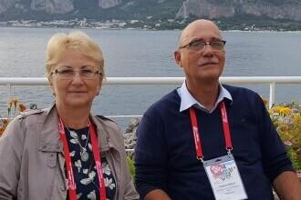 Doi profesori din Galați, în topul celor mai importanţi oameni de ştiinţă din lume