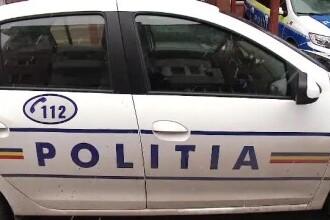 """Cum explică șefii din poliție tragedia din Onești: """"Nu s-a ezitat niciun moment"""""""