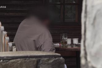 Cârciumar din Comarnic, condamnat, după ce a ucis cinci persoane cu alcool metilic pe post de țuică