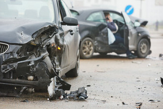 Șoferii implicați în accidente vor putea deconta daunele de la propriul asigurator