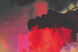 """Trupa RoadkillSoda a lansat videoclipul piesei """"As Black as My Lungs"""""""