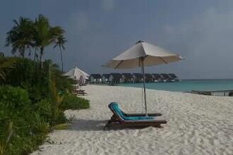 Ce trebuie să știm dacă mergem în vacanță în Maldive. Sfaturi de la Sânziana Negru