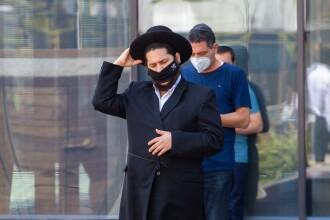 Vestea pe care o aștepta toată lumea. Ce s-a întâmplat în Israel, după vaccinarea masivă a populației