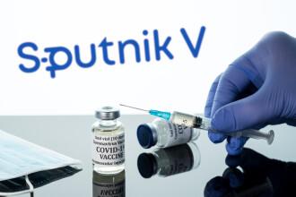 EUobserver: Patru persoane au murit în Rusia după ce au fost vaccinate cu Sputnik V