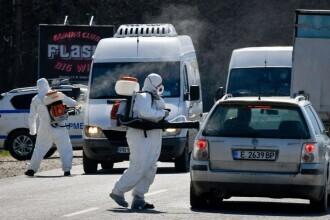 Noi măsuri impuse în Bulgaria: Oricine vrea să intre în țară trebuie să prezinte un test COVID negativ