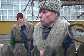 Mai mulți bătrâni nevoiași, lăsați fără masa caldă pe care o primeau prin fonduri UE