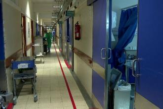 Portugalia, țara cu cea mai mare medie săptămânală de infectări și decese din lume