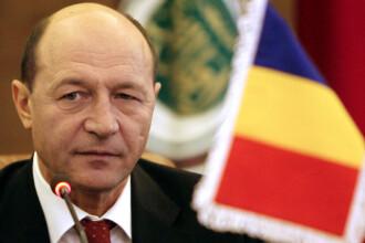 Basescu critica modul de cheltuire a fondurilor in sanatate