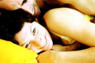 Totul despre sex: Cum stii ce fel de orgasm are femeia?