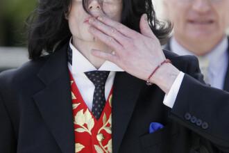 Michael Jackson nu si-a platit avocatii de la procesul de molestare!