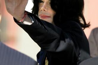 Michael Jackson: detalii socante dupa autopsie!